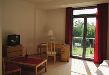 Spreewald Inn Hotel ***