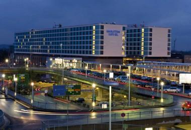 Maritim Hotel Düsseldorf ****