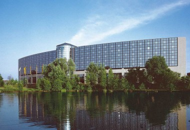 Maritim Airport Hotel Hannover ****
