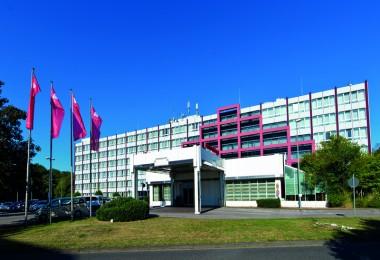 Leonardo Hotel Köln Bonn Airport****