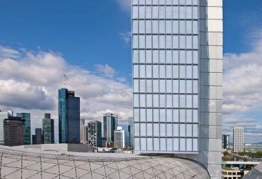 Jumeirah Frankfurt 5 *****