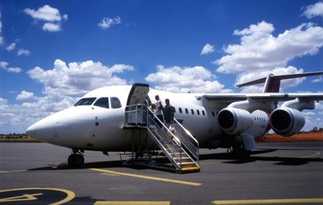 VIP-сервис аэропорта Берлин Тегель