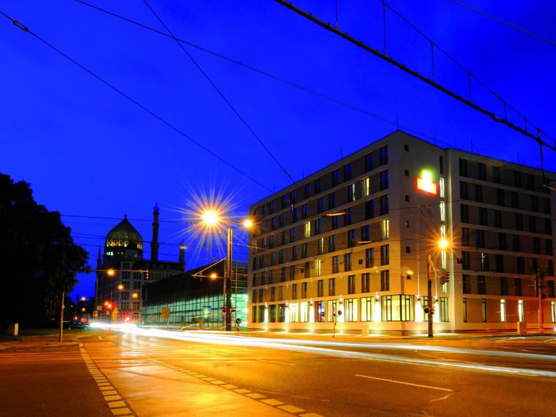 Elite expert elite expert for Dresden altstadt hotel